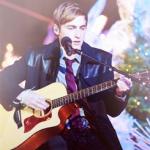 Songs Kendall