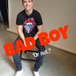 Bad Boyz.jpg