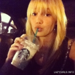 Olivia_holt_instagram_O7C9MX2.sized.jpg