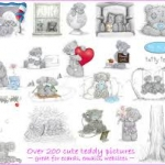 images (13).jpg