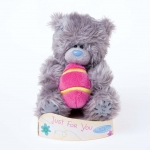 me-to-you-5-tatty-teddy-bear-with-easter-egg-690-p.jpg