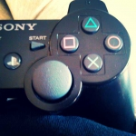 #ps3#sony#happy#game