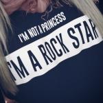 #i'marockstar#