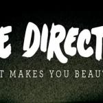 Whats make you beautifull.jpg