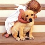 hugs-and-puppies.jpg