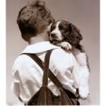 Puppy-Love-Print-C10093991.jpg
