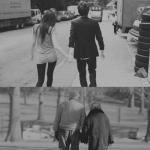 romantika.jpg