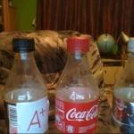 kellet egy A* os kola is *-*