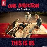 best-song-ever.jpg