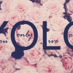 yolo_large.jpg