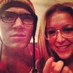 carlos-pena-alexa-vega-dating-instagram-1.jpg