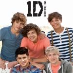 One_Direction_2012_Calendar_652_667.jpg