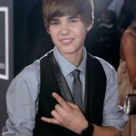 Justin-Bieber001.jpg