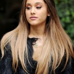 Ariana-grande-hair-2014-down.jpg