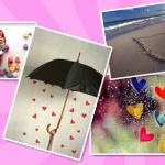 hearts_collage-843.jpg