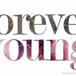 forever-forever-young-heart-love-space-favim.com-201389.jpg