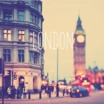 london love you.JPG