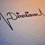 134291-one-direction-directioner-heartbeat.jpg