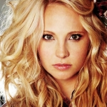 candice-accola-photo-american-actrees-3.jpg