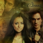 bamon-damon-and-bonnie-16796072-604-604.jpg