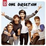 One Direction2.jpg