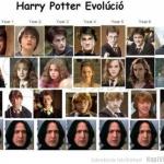 Harry-Potter-szereplők-Evolúciója.jpg