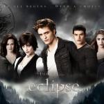 Eclipse-twilight-series-11963136-1024-726.jpg