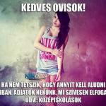 86779-kedves-ovisok-.jpg