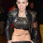 Miley:)