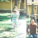 Kép a gyerek koromról.JPG