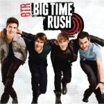 Big_Time_Rush-B_T_R_-Frontal.jpg