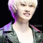eunhyuk cute smile.jpg