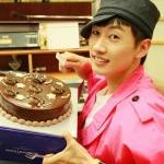 Eunhyuk Birthday1.jpg