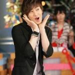 - eunhyuk my love75.jpg