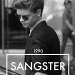 90' Sangster