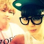 v_and_jimin_bts_by_joychopsticks-d6il1il.jpg
