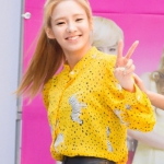 hyoyeon.jpg