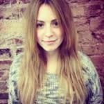 Gemma*w*♥