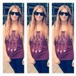 Gemma Styles ♥