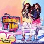 shake it up 4.jpg