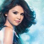 Selena-Gomez-Desktop-Backgrounds.jpg