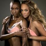 americas-next-top-model-season-12-20090616022808366_640w_62008132.jpg