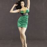 ANTM_17_singles_Sheena_S[1].jpg
