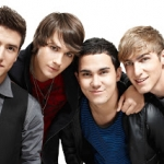 BTR-Wallpaper-big-tim7578-1600-1200.jpg