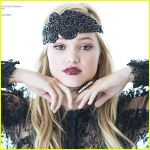 olivia-holt-glamoholic-march-2013-feature.jpg
