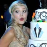 olivia-holt-sweet-16-birthday-party-08050208.jpg