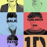 15585-one-direction-one-direction_large.jpg