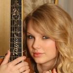 Taylor-Swift-Kimdir.-13.jpg