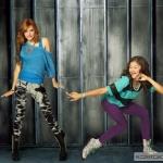 shake-it-up-season-3-promoshoot-shake-it-up-32509364-594-446.jpg