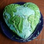 Earth_Day_Cake_by_JinYonMin.jpg
